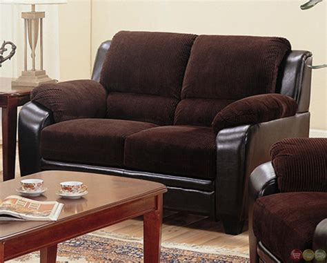 corduroy sofa and loveseat corduroy couch corduroy sofa shop factory direct