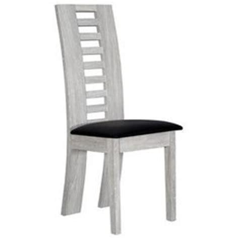 chaise salle a manger pas cher belgique