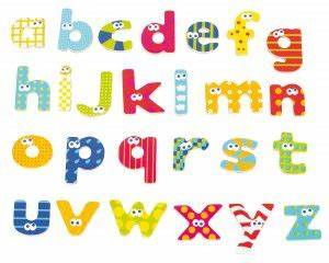 top 10 best magnetic letters words 2018 review With magnetic letters and words