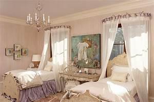 30 camas com dossel: brega ou original? - limaonagua