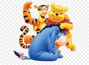 Ferkel Winni Pooh : eeyore winnie the pooh ferkel winnie the pooh tigger winnie pooh png png herunterladen 2623 ~ Orissabook.com Haus und Dekorationen