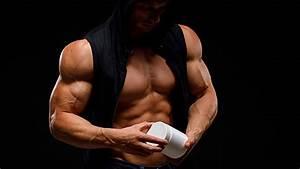 Strength Training  Bodybuilding  U0026 Online Supplement Store