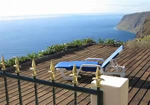 Ferienhäuser In Portugal : ferienh user ferienwohnungen an der algarve portugal bei atraveo buchen ~ Orissabook.com Haus und Dekorationen