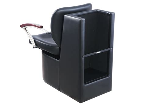 quot doris quot dryer chair