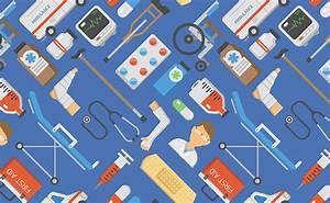 Epic Medical Billing Software Training