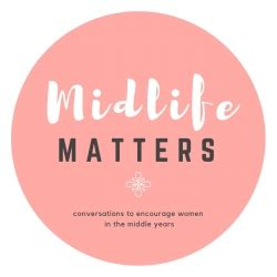Midlife Matters: Menopause: Hysterectomy, HRT, and Hot ...