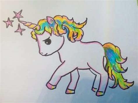 dibujos  dibujar faciles inspirador  dibujar  pony