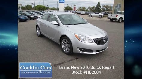 New 2016 Buick Regal  Wichita Ks Area  Conklin Cars. Downtown Hotels San Jose Costa Rica. Asphalt Driveway Repairs Spokane County Sewer. Real Estate Business Management Software. How To Write A Business Proposal For A Loan. Chicago Chrysler Dealerships. Tyco International Princeton Nj. Huntsville Hospital Breast Center. Www Online Onecenter Org Eden Prairie College