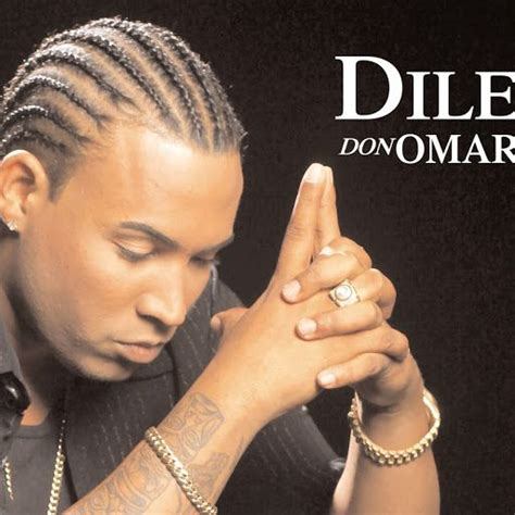 Don Omar Mp3 Dile Provocandome Intocable Don Omar Mp3 Buy