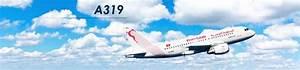 Billet D Avion Tunisie : flotte tunisair avions tunisie billets d 39 avion pas chers en tunisie tunisair ~ Medecine-chirurgie-esthetiques.com Avis de Voitures