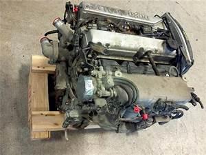 Engine 2002