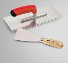 Hornbach Werkzeug Leihen : handwerkzeug bei hornbach kaufen ~ Watch28wear.com Haus und Dekorationen
