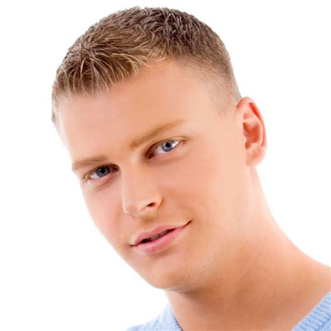 army haircut regulations  experience hairstyle