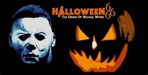 Halloween 6 Producers Cut by Halloween 666 The Origin Of Michael Myers Wallpapers