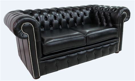 cheap black leather recliner sofas cheap 2 seater black leather sofa hereo sofa