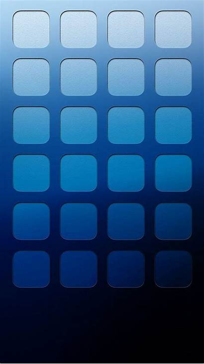 Iphone Wallpapers App Screen Shelves Background Backgrounds
