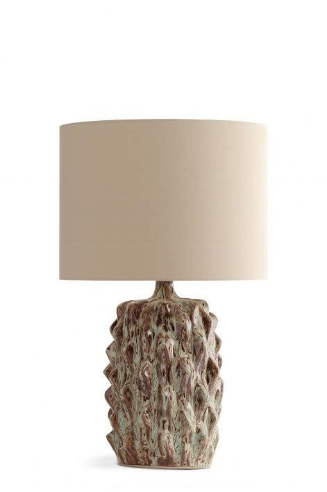 Porta Romana Furniture by Table Ls Porta Romana Luxury Lighting And Furniture