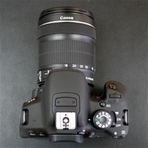 canon 700d iso range canon eos 700d review newly swissed magazine