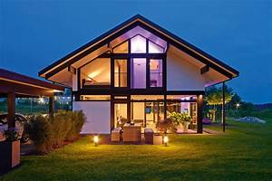 Huf Haus Kosten : 7er huf haus ~ Orissabook.com Haus und Dekorationen