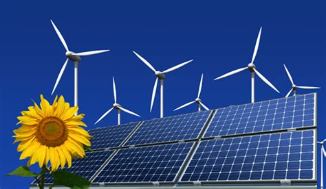 How Alternative Energy Sources Are Causing More Bad Than Good