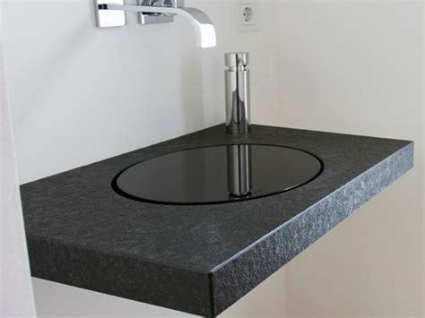 comment fixer une vasque sur un plan de travail maison design lockay