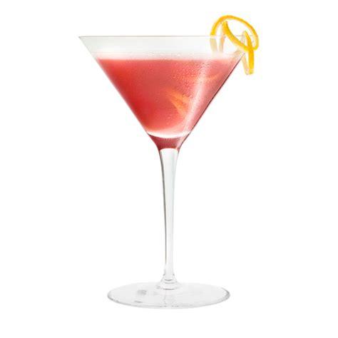 vodka martini finlandia vodka cranberry french martini cocktail recipe