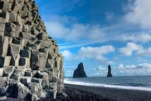 seattle photographers reynisdrangar an phenomenon on the coast of
