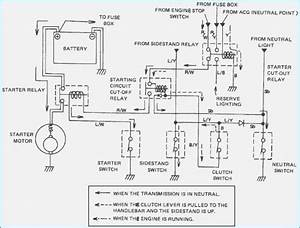 Yamaha Raptor 350 Wiring Diagram  U2013 Beamteam