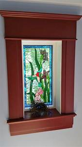 Stainedglasswindows Com