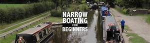 Knots And Ropes  U2013 Narrowboating For Beginners