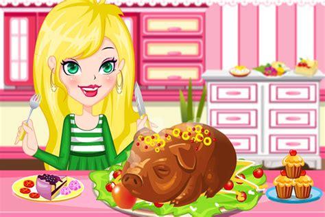 jeux pour cuisiner jeux de cuisine gratuit pour all enfants jeux gratuit de