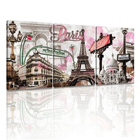 paris themed bedroom amazoncom