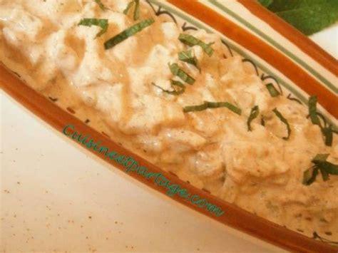 cuisine partag recettes de raita de concombre de cuisine et partage