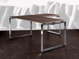 LASA S RL : tavoli per ufficio, mobili per ufficio, gambe