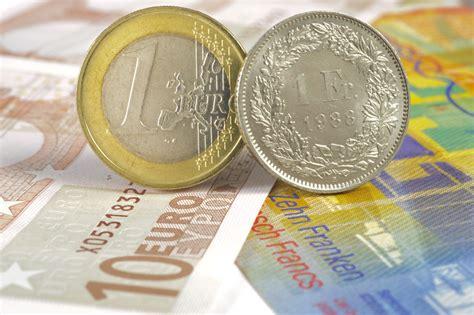 bureau de change devise change de monnaie voyage en suisse et en tgv lyria