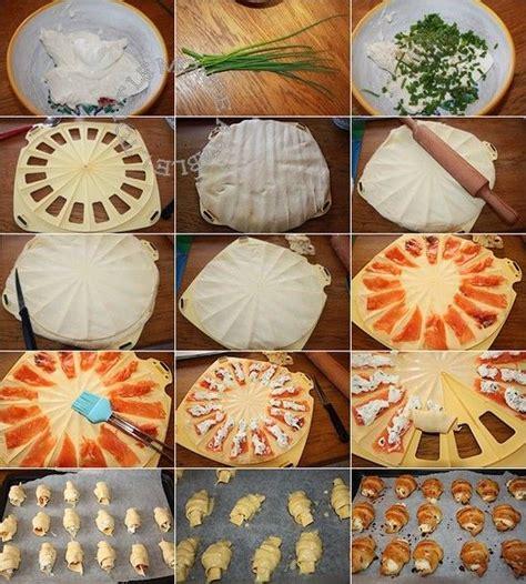 croissant sale avec pate feuilletee 28 images croissant ap 233 ro fa 231 on pizza