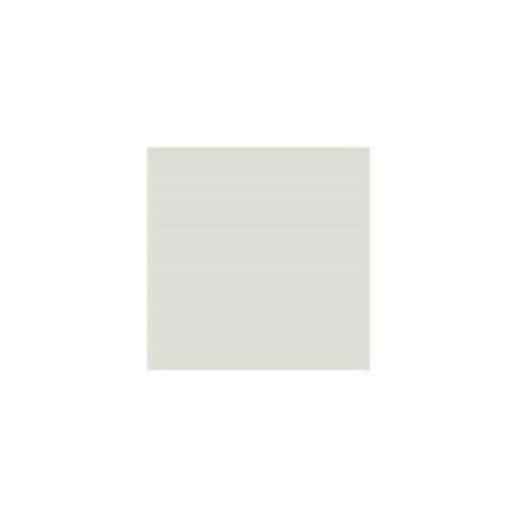 aloof gray sw6197 paint by sherwin williams modlar