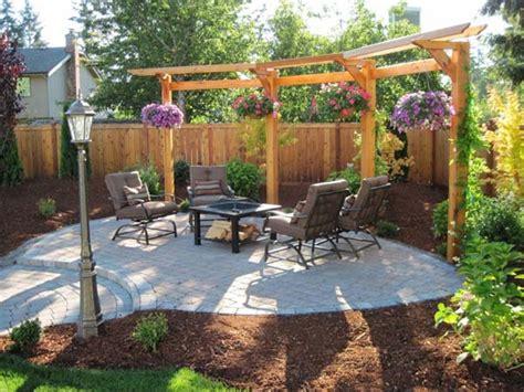 outdoor l post not working 24 inspiring diy backyard pergola ideas to enhance the