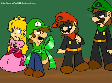 rq gift for mr m by mariobrosyaoifan12 on deviantart
