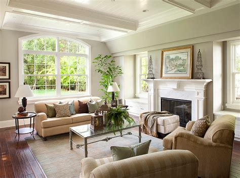 colonial home interior design dutch colonial home home bunch interior design ideas