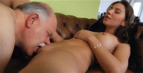 Porn Core Thumbnails Part 1 2 Julie Skyhigh Is A