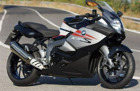 2012 bmw k1300s review motorcycles specification