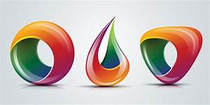 Graphic Logos Images - Reverse Search