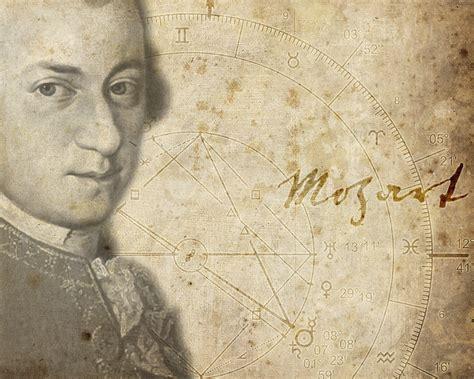 Carroll Bryant Legends Mozart