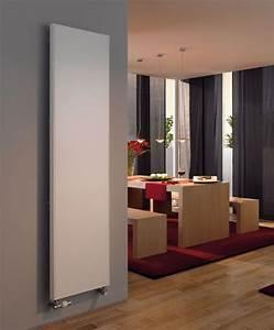 Moderne Heizkörper Wohnzimmer : verteo plan schlanke w rmetechnik die raum und energie spart heizung pinterest ~ Frokenaadalensverden.com Haus und Dekorationen
