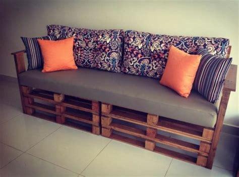 transformer lit en canapé transformer un lit en canape idées de design suezl com