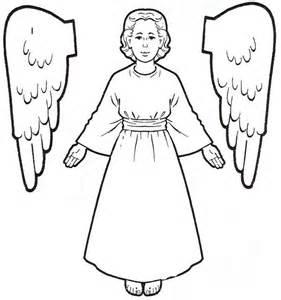 Engel Figur 1 , Karte 1 , Engel , Engel 2