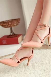 Pakistani Bridal Fashion Shoes, Pakistan Designer Ladies Shoes Fashion