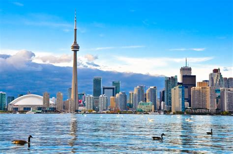 Ontario Immigration - Canada Immigration and Visa ...