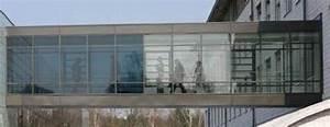 Wärmeschutzfolie Fenster Innen : dimmbare verglasung sonnenschutz f r fenster auf knopfdruck ~ Frokenaadalensverden.com Haus und Dekorationen